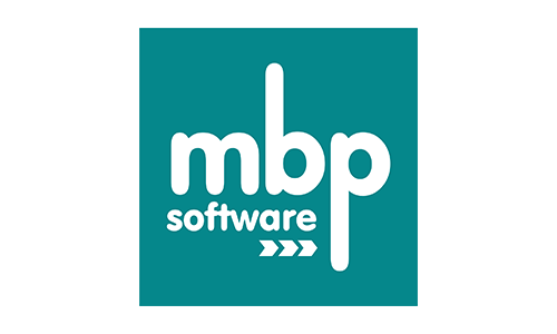 mbp-software
