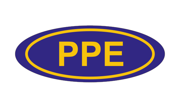 PPE Uckfield Limited