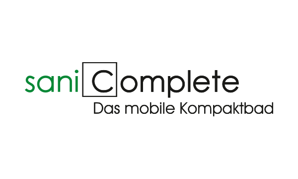 saniComplete GmbH