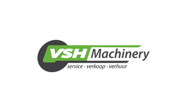 VSH Machinery