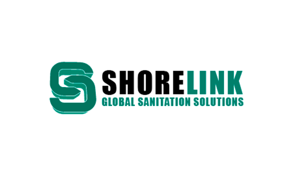 Shorelink International Ltd