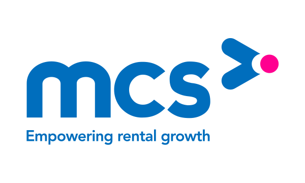 MCS rental software